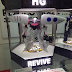 HGUC 1/144 Qubeley REVIVE ver. Exhibited at GunPla Expo Japan Tour Sapporo