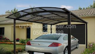 اسعار مظلات سيارات مع التركيب