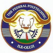 Federal Poly Ile-Oluji School Fees Schedule 2019/2020 [UPDATED]