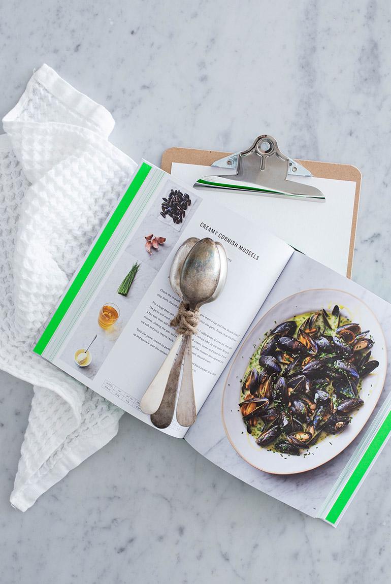 5-ingredientes-jamie-oliver-libros-recetas-cocina