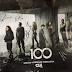 The 100 sezonul 4 episodul 7 online