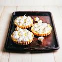 http://www.hummingbirdhigh.com/2014/04/lime-meringue-tartlets.html