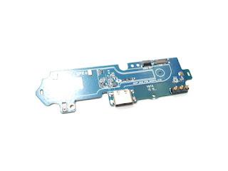 Konektor Charger Board Blackview BV6100 Plug Board Original