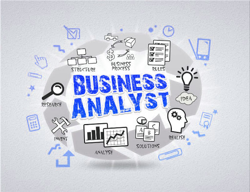 Get To Know About Top 5 Business Analyst Courses