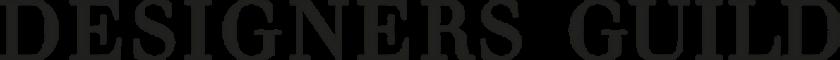 designers_guild_logo.png