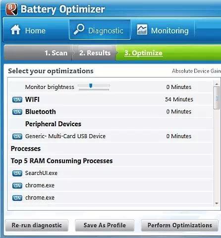 Software Penghemat Baterai Laptop-6