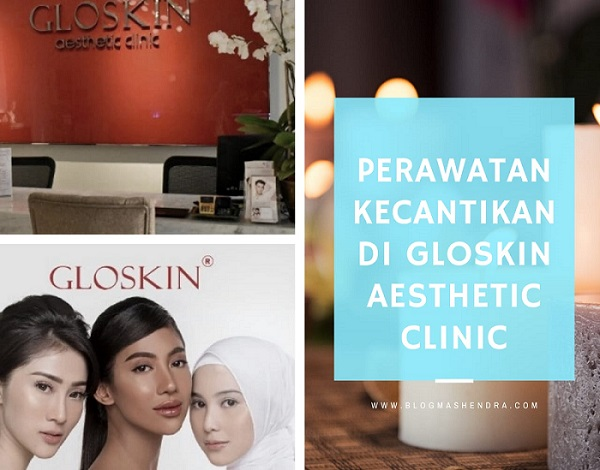 Gloskin Aesthetic Clinic