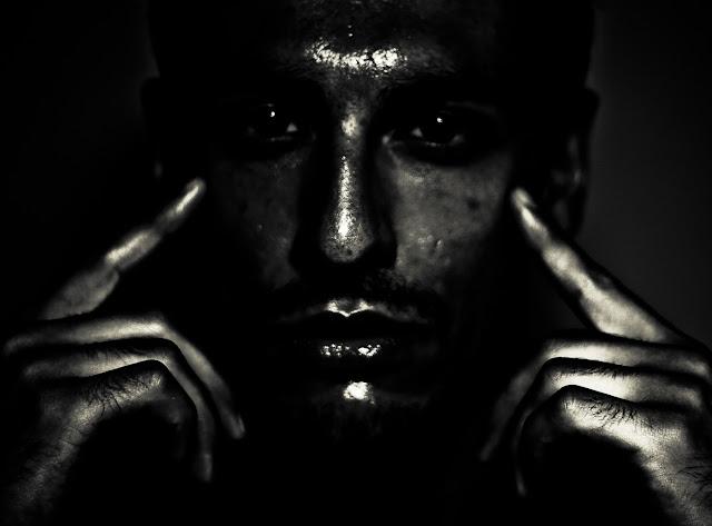 Charlye Madison Wproject: Jon Kortajarena by Inez