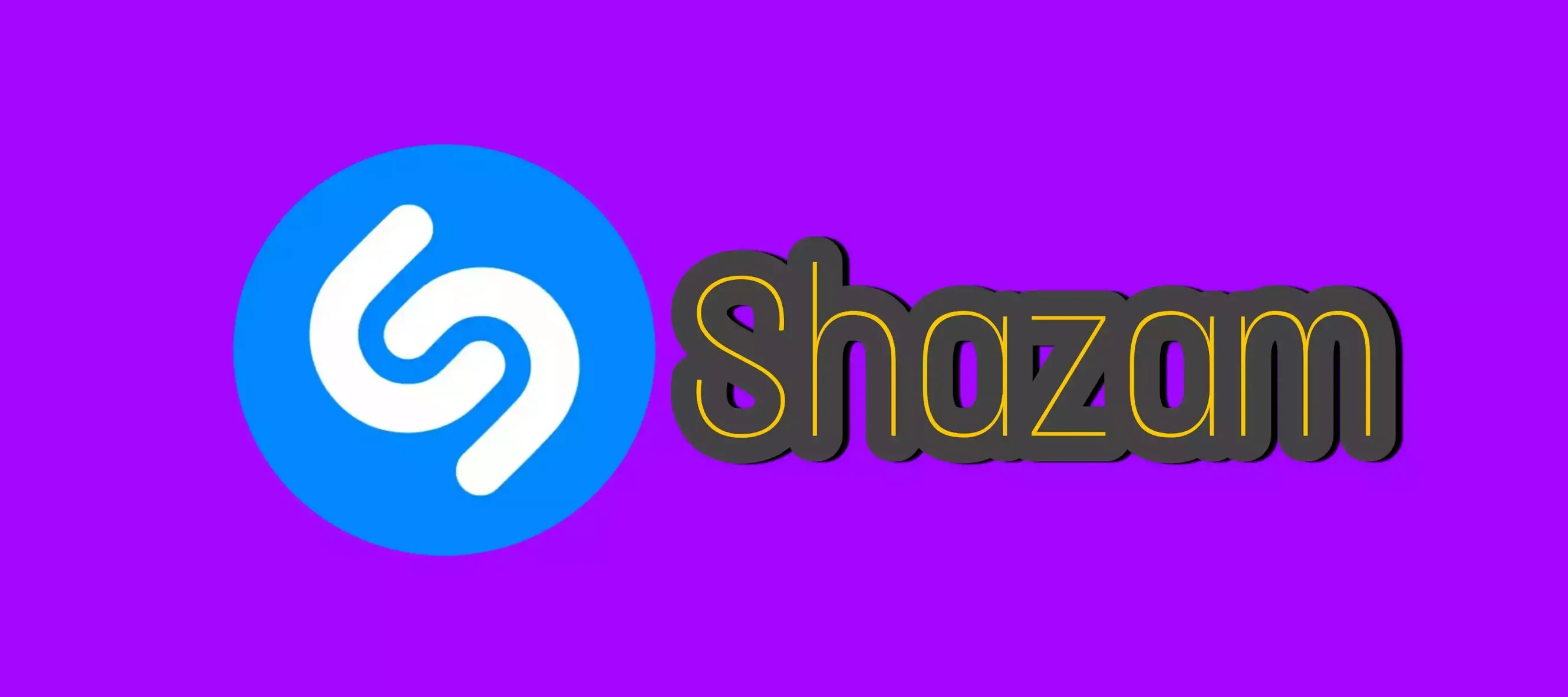 Identify Songs Playing Around You   Shazam For Android Review