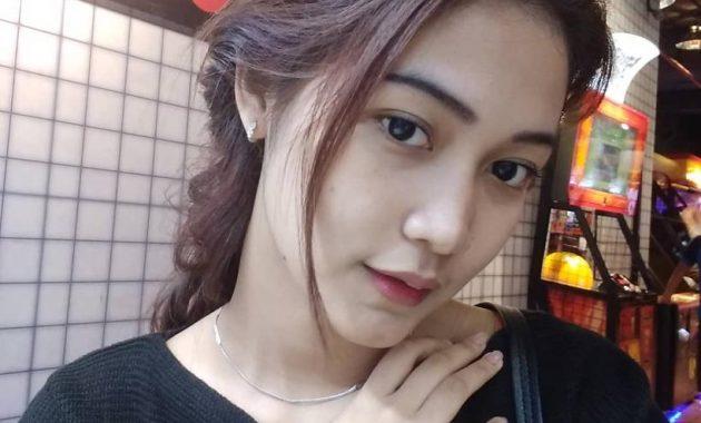 Jasa Pijat Panggilan Bali 24 Jam PLUS Harga Jasa Murah + Hotel Pria Wanita