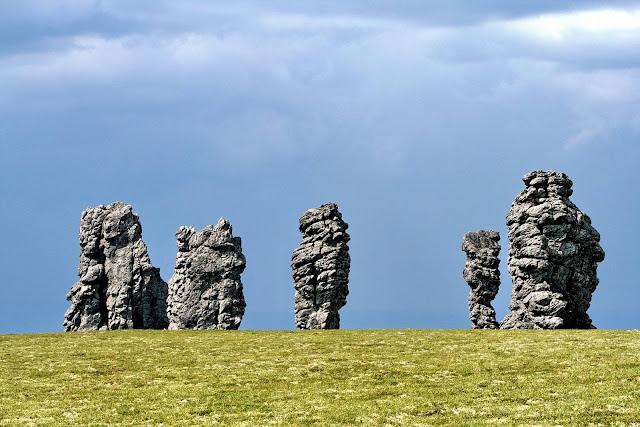 Картинки по запросу the seven giants