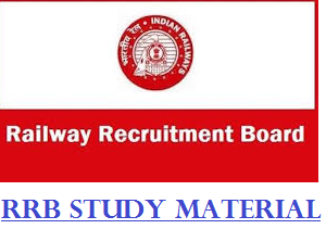 Railway Exam 5 Most IMP Model Papers / RRB Model Paper in Hindi