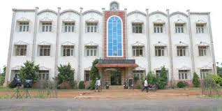 Malineni Lakshmaiah Engineering College Full Details- Prakasam