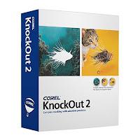 Knockout 2 v10.387