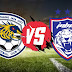 Live Streaming PJ City vs JDT 25.9.2020 Liga Super