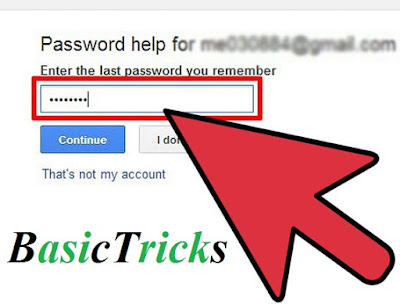 how-to-get-all-email-from-deleted-gmail-account