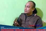 Nasabah Bank Bukopin Jember Tuntut Keadilan Dua Triliun