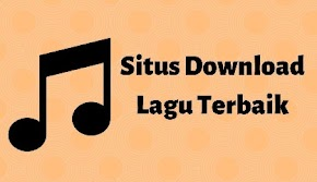 5 Rekomendasi Situs Download Lagu Gratis Yang Bisa Anda Coba