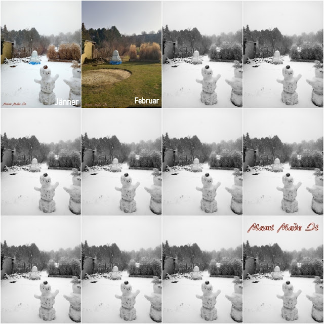 12tel Blick 2021 Collage