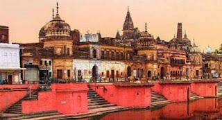 no-war-in-ayodhya