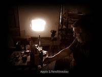 https://vostiniotis.blogspot.com/p/blog-page_27.html