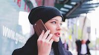 Telefoni che prendono meglio e migliori smartphone per ricezione