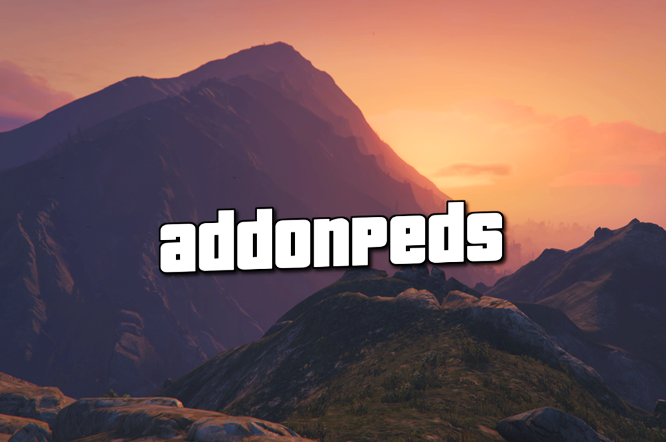 Free Download Addonpeds Editor 3.0