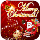 Christmas Wishes Messages Apk Download for Android