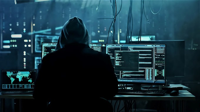 Cybersecurity experts have discovered a new hacker group