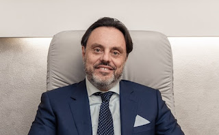 Con due anni di passivo Alitalia la Pontremolese sarebbe già realtà