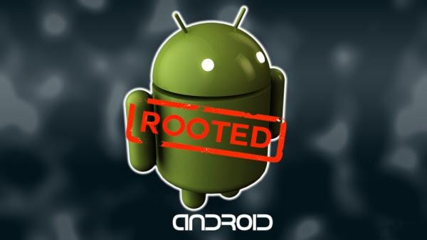 Aplikasi Mata-mata di Android Merajalela