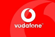 فودافون عمان Vodafone Oman– وظائف شاغرة
