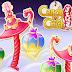 《Candy Crush Jelly Saga 糖果果凍傳奇》641-660關之過關心得及影片