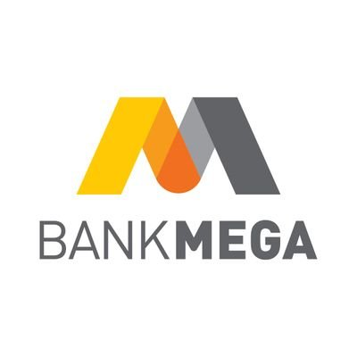 LOKER BOYOLALI - PT. BANK MEGA Tbk