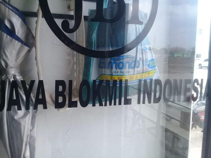 Perizinan Pengeboran PT JBI di Kalipasung Patut Dipertanyakan