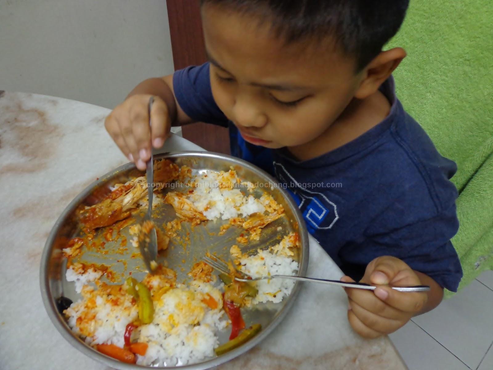 Resep Acar Alpukat Untuk Anda Pelaku Diet Sehat !! Coba Yuk