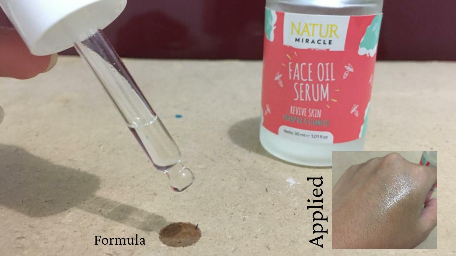 serum-brand-lokal-natur