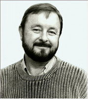 Ingo Swann