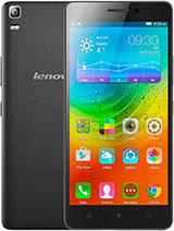 تحميل فلاشة لينوفو a7000 - Lenovo_A7000_S136_150519_ROW