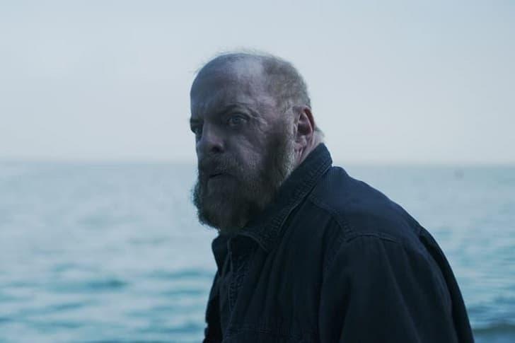 Рецензия на фильм «Звук острова Блок» - космический хоррор авторов «Кобра Кай»