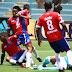 Unión Comercio vs Sport Boys EN VIVO - ONLINE Por la jornada 10 del Torneo Verano: HORA Y CANAL