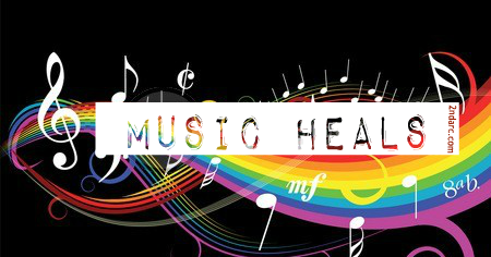 Music's Holistic Impact