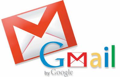 Hướng dẫn đăng ký Google Adsense Content