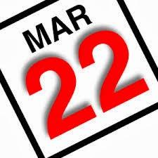 Peristiwa 22 Maret