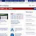 Softpedia Linux