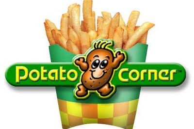 Lowongan Kerja Pekanbaru : Potato Corner Juli 2017
