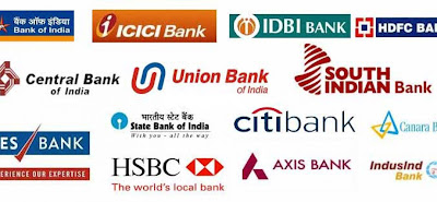 Finish Banks Works As They Will Be Closed From 21 Dec To 26 Dec 2018