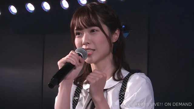 AKB48 201117 SS12 LIVE