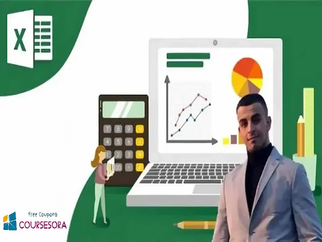 microsoft excel,learn excel,microsoft excel tutorial,excel tutorial,data analysis in excel,excel data analysis,excel,excel tutorial for beginners,microsoft excel 2019,excel basics,excel formulas and functions,excel tutorial for data analysis,excel for beginners,microsoft excel basics,excel 2019,microsoft excel training,how to learn excel,excel formulas,excel training,how to use excel,learn basic excel,data analysis using excel tutorial