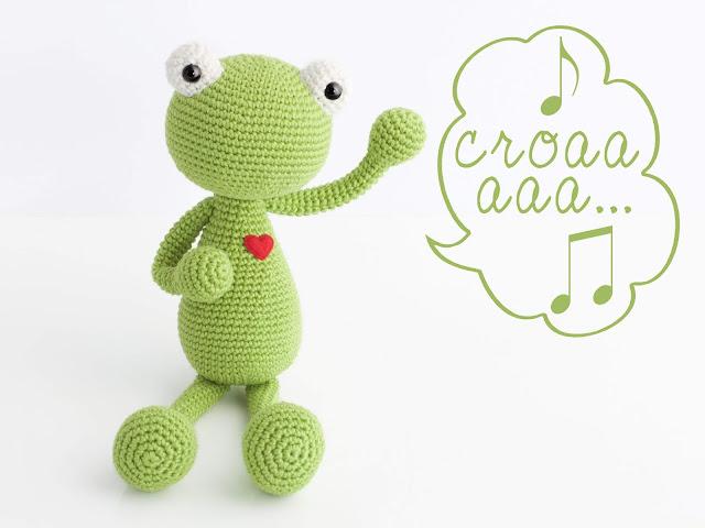 amigurumi-sapo-frog-rana-crochet